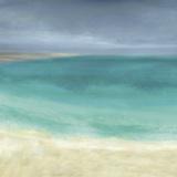 Ocean Ebb Posters by Paul Duncan