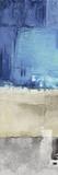 Strata - Idaho Affiches par Paul Duncan