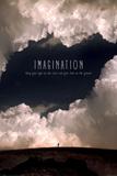 Immaginazione Poster