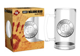 The Walking Dead - Walker Hunter 500 ml Stein Novelty