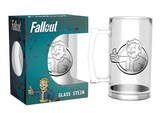 Fallout - Vault Boy 500 ml Stein Gadgets