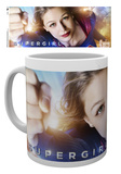 Supergirl - Fly Tazza