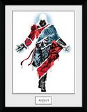 Assassin's Creed - Compilation 2 Stampa del collezionista