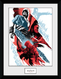 Assassin's Creed - Compilation 1 Stampa del collezionista