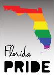 Pride Florida Photo