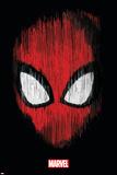 Hämähäkkimies Posters