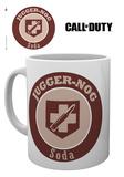 Call of Duty - Jugger Nog Mug