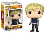 One Punch Man - Gemps POP Figure Legetøj