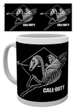 Call of Duty - Raider Tazza