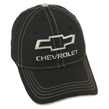 Chevy - Ghost Hat