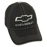 Chevy - Ghost Chapéu