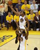 2017 NBA Finals - Game Five: Kevin Durant Foto von Joe Murphy