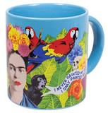 Frida - Dreams Mug Mug