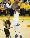 2017 NBA Finals - Game Five: Kevin Durant Photo by Joe Murphy
