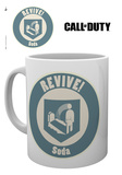 Call of Duty - Revive Tazza