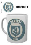 Call of Duty - Revive Mug