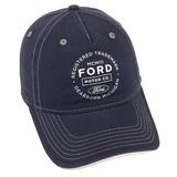 Ford - Circle Chapéu