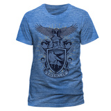 Harry Potter - Ravenclaw T-Shirt