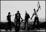 The Misfits Photo