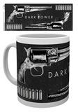 The Dark Tower - Guns Mug