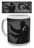 The Dark Tower - The Gunslinger Mug