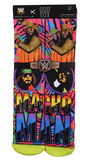 WWE - Macho Man Socks 靴下