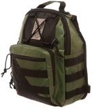 Halo - Mini Sling Backpack Backpack