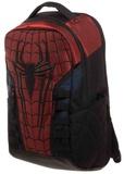 Marvel's Spider-Man - Logo Backpack Backpack