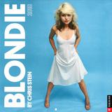 Blondie - 2018 Calendar Calendars