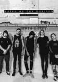 Bring Me the Horizon - 2018 A3 Calendar Calendarios