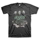 Trailer Park Boys - Need For Weed Shirts
