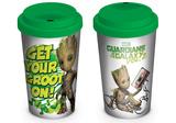 Guardians of the Galaxy Vol. 2 – Groot-reisekrus Krus