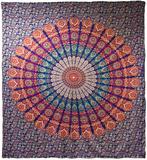 Raghav Wall Tapestry Tapestry