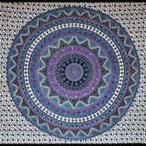 Anika Wall Tapestry Tapestry