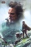Star Wars - Episode VIII- The Last Jedi - Jedi Fotografia