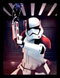 Star Wars: The Last Jedi - Executioner Trooper Samletrykk
