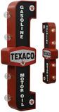 TEXACO Light Up Sign