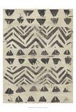 Pattern Bazaar I Prints by June Erica Vess