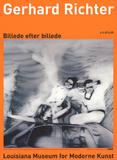 Motorboot Kunstdrucke von Gerhard Richter