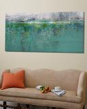 Colorscape 06816 Poster von Carole Malcolm
