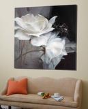 Wealth of Flowers I Posters av Willem Haenraets