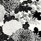Ikeru Giclee Print by Kristine Hegre