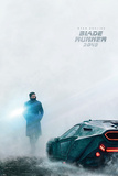 Blade Runner 2049 - Ryan Gosling Teaserbild Poster