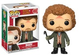 Home Alone - Marv POP Figure Toy
