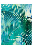 Deep In The Tropic 1 Posters por Sheldon Lewis