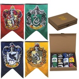 Harry Potter - Banner Gift Set Posters