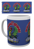 The Rolling Stones - Dragon Mug Mug