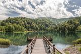 Lake View Julisteet