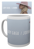 Lady Gaga - Joanne (Becher) Becher