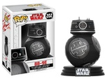 Star Wars: Episode VIII - The Last Jedi - BB-9E Legetøj